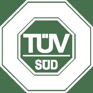 TÜV-SÜD_Logo-300x300