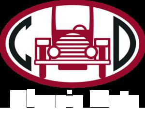Classic-Data-Logo